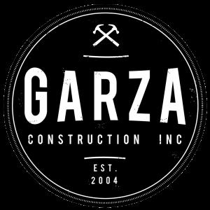 Garza Construction